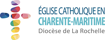 Église catholique en Charente-Maritime