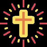 Grand projet pastoral