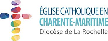 Don en ligne - Diocèse de La Rochelle